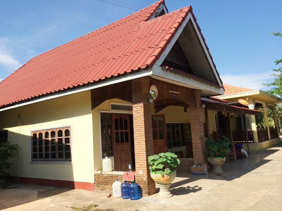 Don Khong 2 Guesthouse