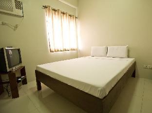 picture 5 of Travelbee Business Inn