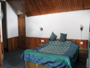 Routemate Casolare Cottages