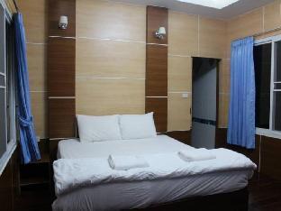 ルン ヘン ファームステイ ホテル Lung Heng Farmstay Hotel
