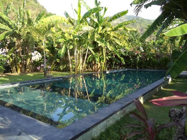 Villa Adi Bali