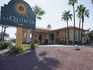 La Quinta East Tucson Hotel