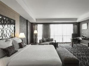 Про Surabaya City Centre Hotel (Pullman Surabaya City Centre Hotel)