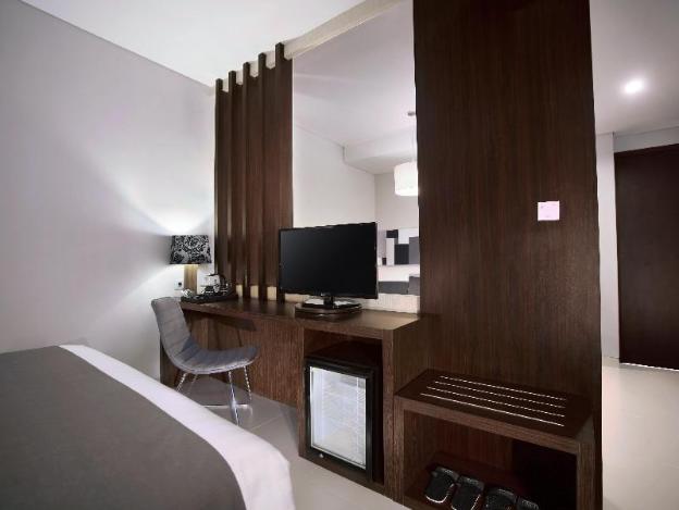 Hotel Neo Denpasar by ASTON