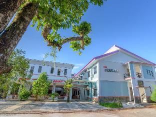 Demuon Hotel