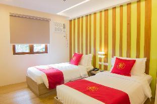 picture 2 of Hotel Rosita