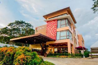 picture 1 of Hotel Rosita