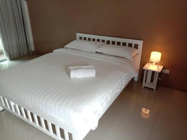 Thasala Signature Resort Chiangmai Chiang Mai