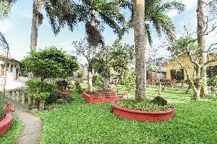 picture 5 of La Gracia Apartelle