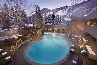 Molly Gibson Lodge Aspen (CO) Colorado United States