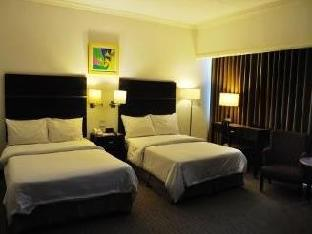 picture 5 of Days Hotel by Wyndham Iloilo