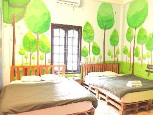 ZOstay Halong Hostel Backpackers