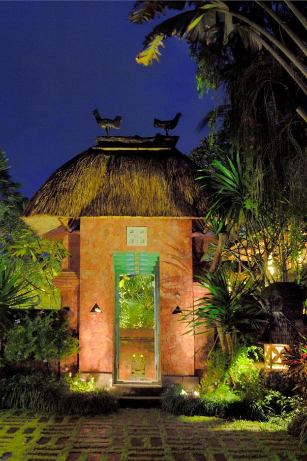 Samhita Garden
