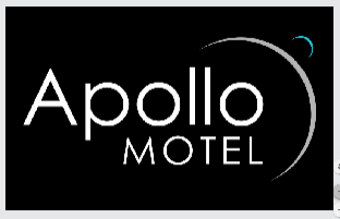 Фото отеля Apollo Motel Parkes
