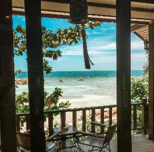 ザマ リゾート コファンガン Zama Resort Koh Phangan