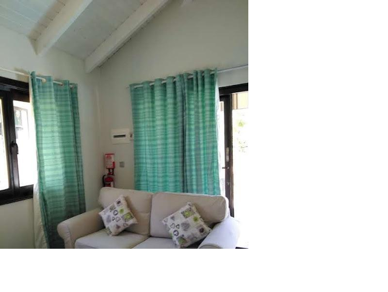 Eco Lodge Self Catering
