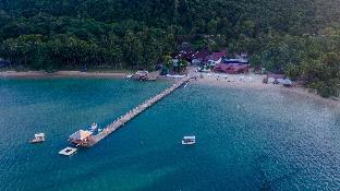 picture 3 of Liminangcong Beach Resort