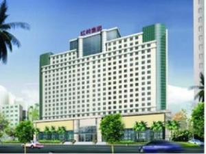 Honggui Hotel