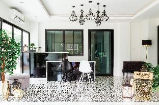 ユア プレイス アパートメント プラチュアップ Your Place Apartment Prachuap