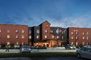Fairfield Inn & Suites Williamstown Williamstown (MA) United States