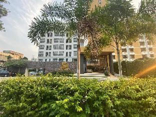 W3 ホテル W3 Hotel