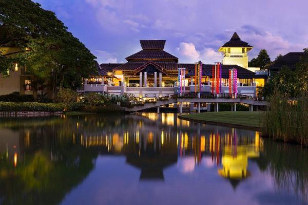 Le Méridien Chiang Rai Resort, Thailand (SHA Certified) Chiang Rai