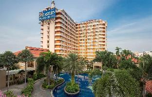 โรงแรมอีสเทิร์น แกรนด์ พาเลซ