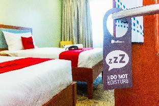 picture 5 of RedDoorz Premium @ Mabolo Cebu 2
