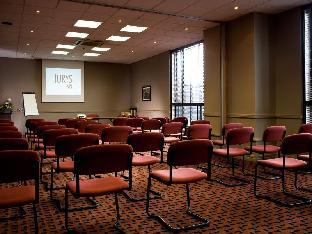 Фото отеля Jurys Inn Nottingham