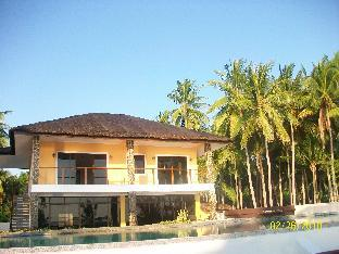 picture 1 of Tugun Beach House