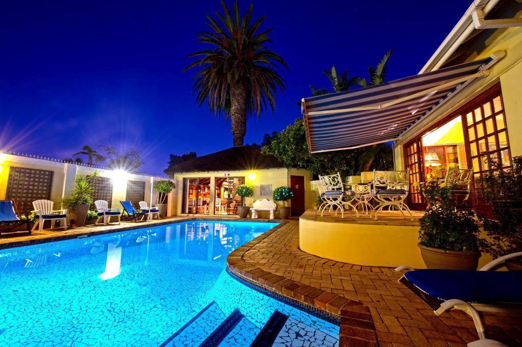 Margate Place Guest House