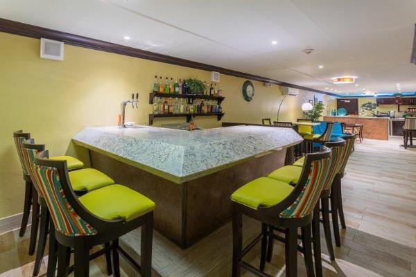 Holiday Inn Resort Montego Bay All Inclusive Montego Bay