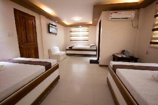 picture 5 of Sebay Surf Central Resort