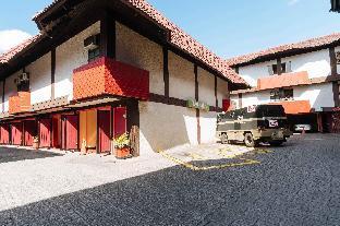 picture 4 of RedDoorz Plus @ V Mapa Extension Santa Mesa