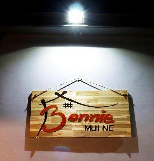 Nhà Dân Bonnie
