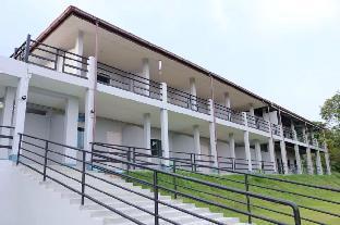 プラロマ リゾート Plaloma Resort
