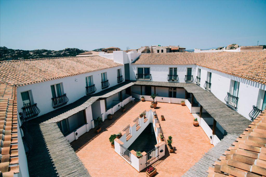 Allegroitalia Porto Cervo