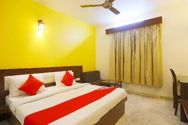 OYO 625 Svaruchi Inn New Delhi and NCR
