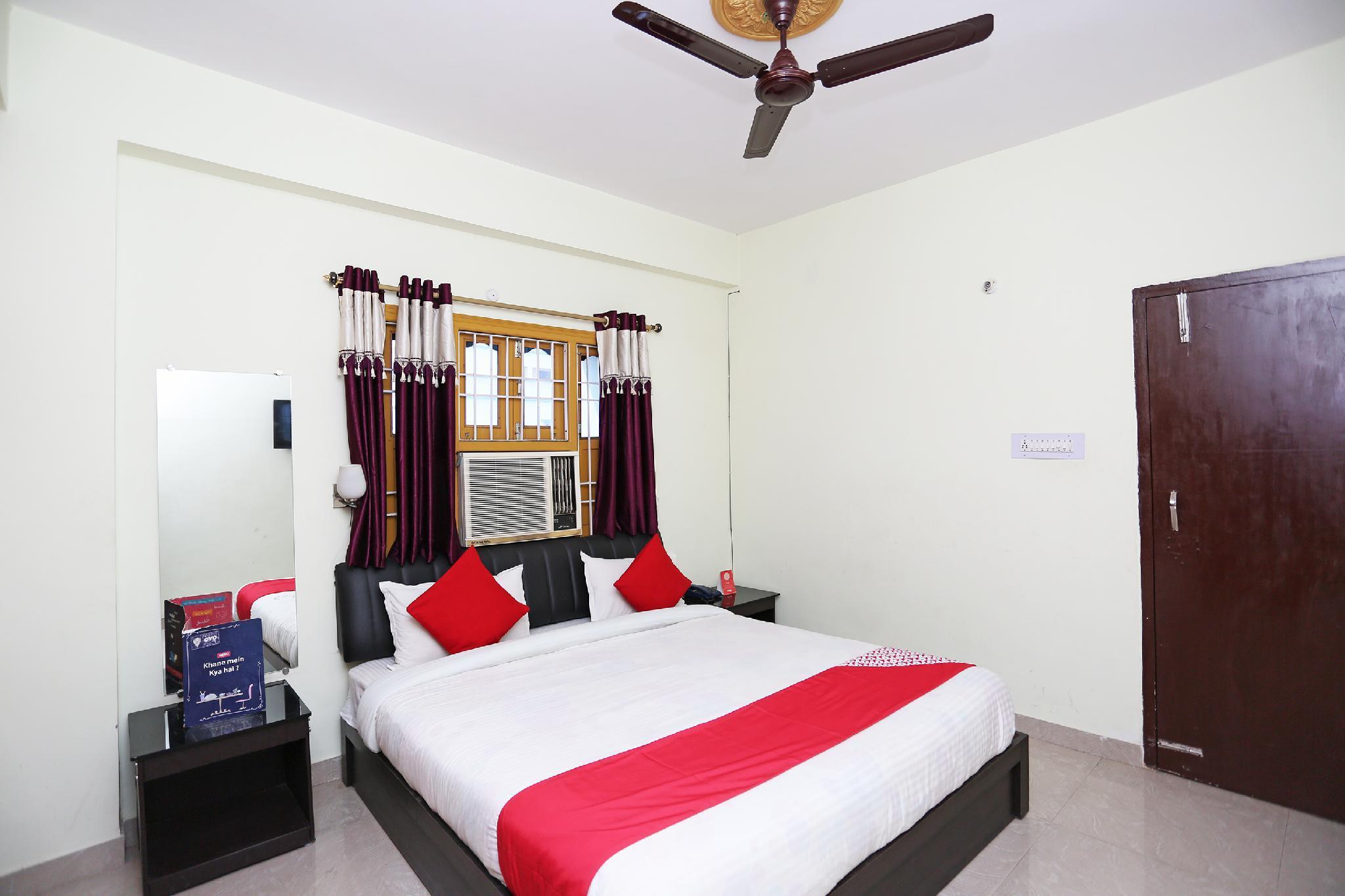 OYO 4655 Home Stay Hotel Vihar