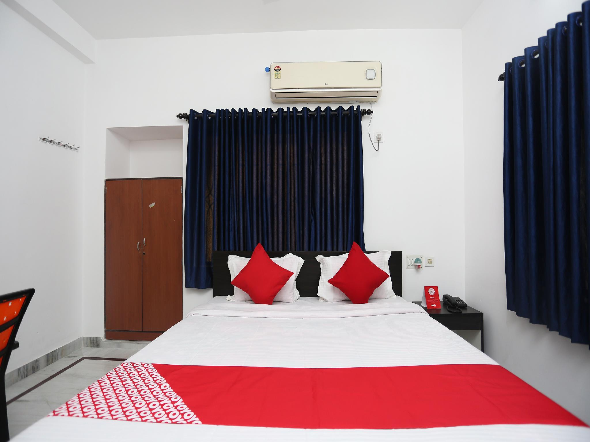 OYO 28019 Surya Guest House