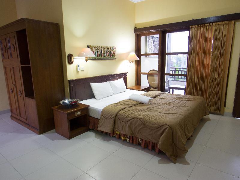 Pondok Bali 2 Guest House