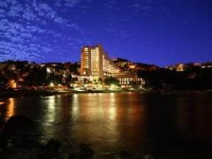 Tesoro Manzanillo Hotel