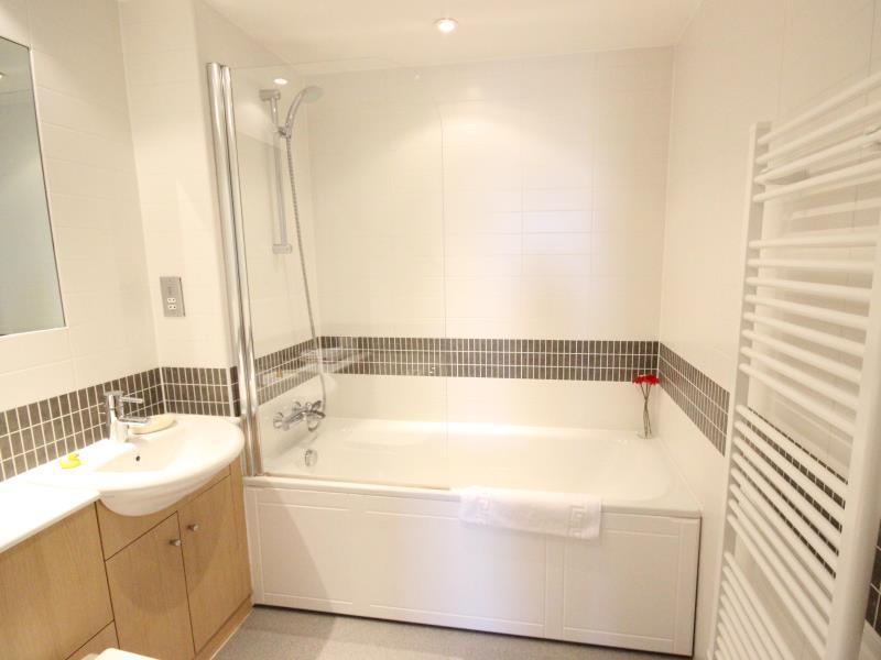 Cotels Serviced Apartments   Vizion