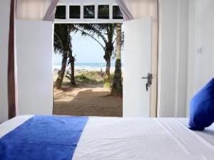 Nico Beach Hotel