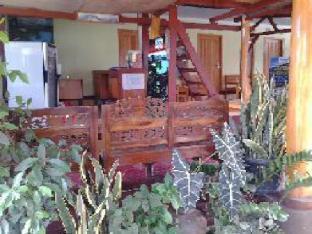 Rinjani Trails Homestay and Restaurant