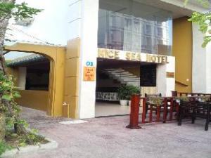 Nice Sea Hotel Da Nang
