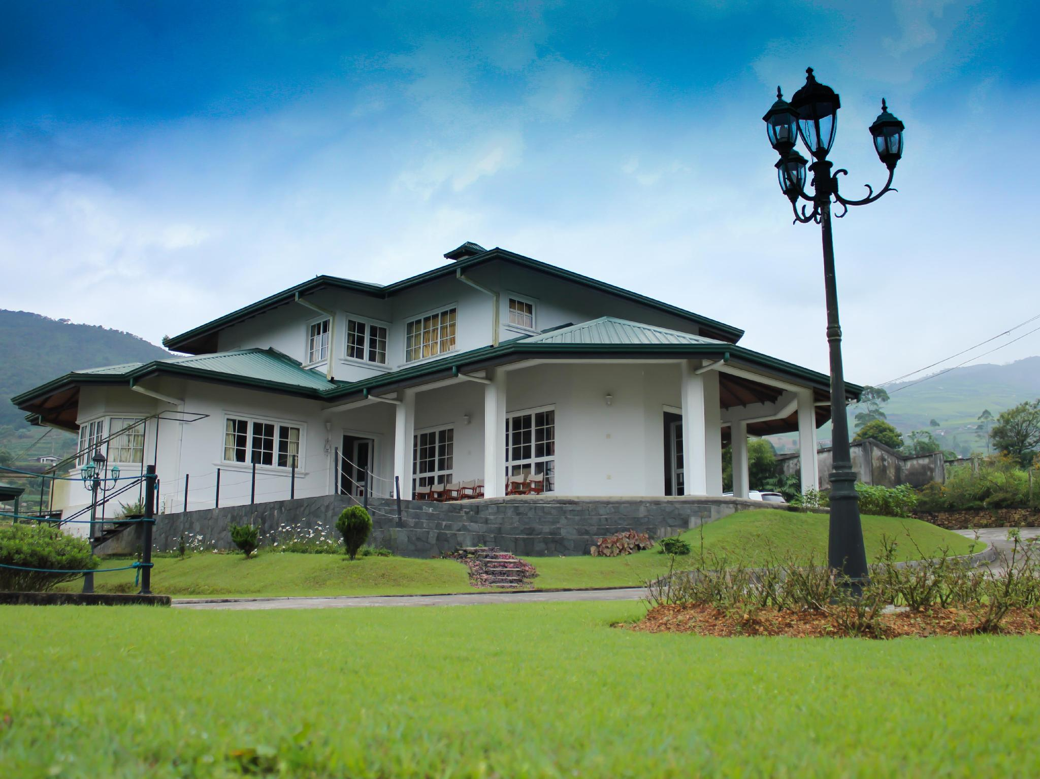 forest dale holiday bungalow nuwara eliya sri lanka great rh chiangdao com