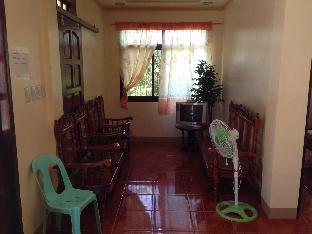 picture 4 of Lilian Baler Transient Houses