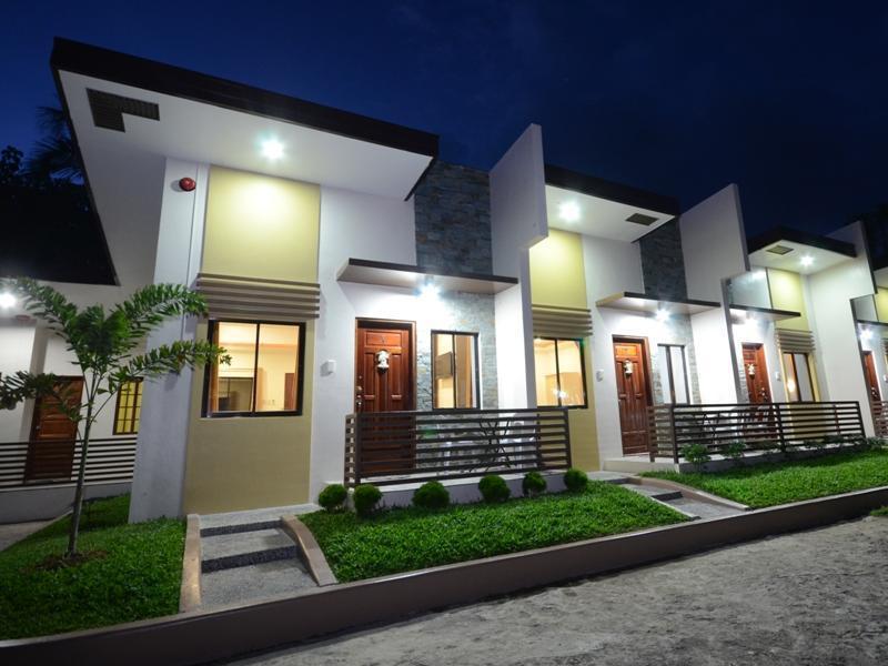 Labelle Pension House