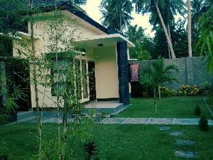 Shu Villa